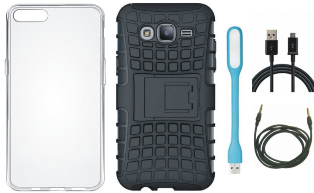 Motorola Moto C Cover Combo by Matrix