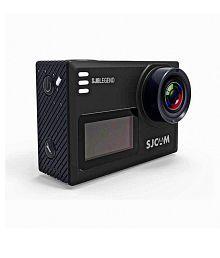 SJCAM MP Action Camera