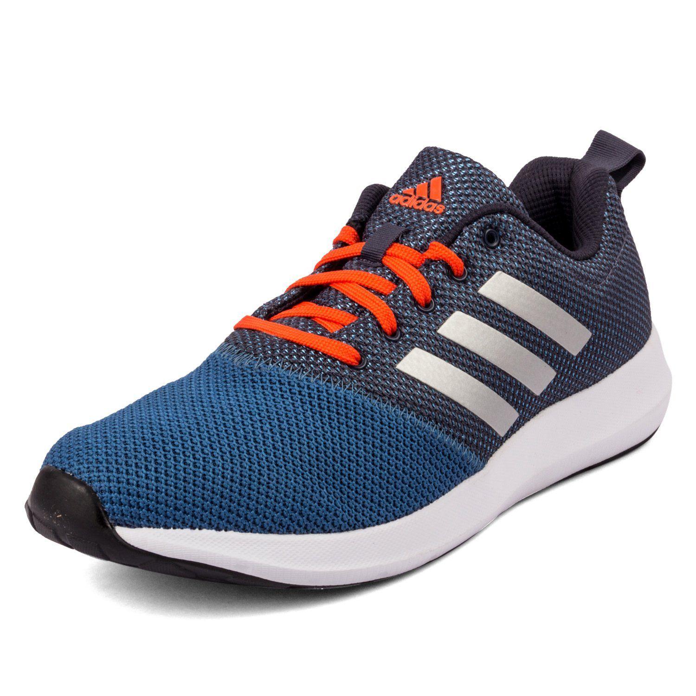adidas razen m blue scarpe adidas razen m blu a comprare