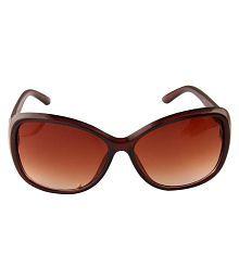 55c563ccee1 Adine Sunglasses - Buy Adine Sunglasses Online at Best Prices on ...