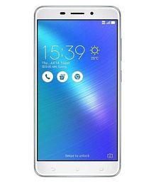 Asus Zenfone 3 Laser (32 GB, 4GB RAM)