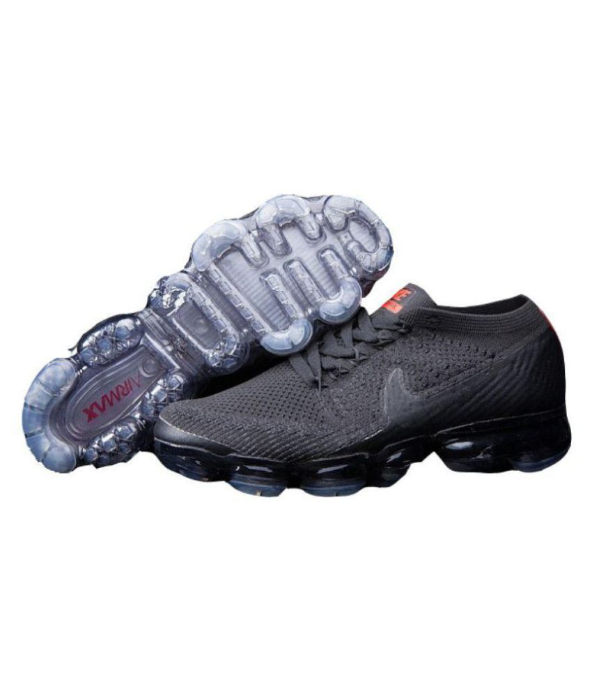 Best Cheap Running Shoes India