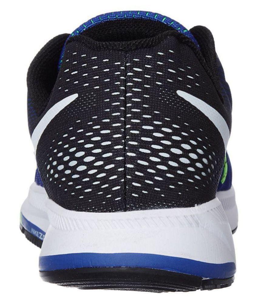 344382350c35ca norway nike inflict 3 grey orange cc805 79d7c  best price nike zoom pegasus  33 blue running shoes 002d8 71e51