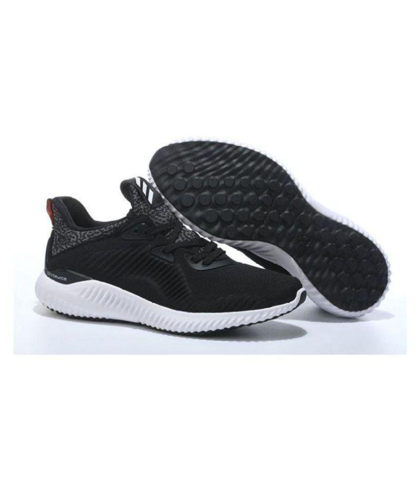 Adidas Alphabounce White Scarpe Adidas Alphabounce Comprare