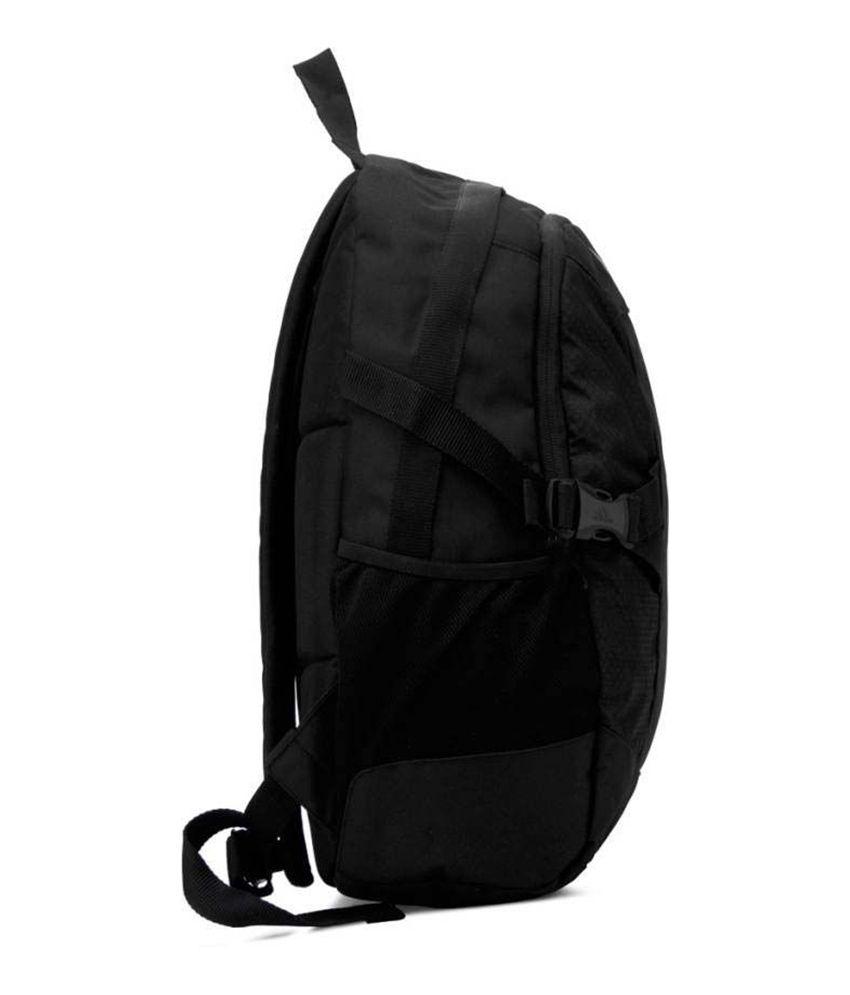Adidas Laptop Travel School Backpack Bag | Sabis Bulldog ...