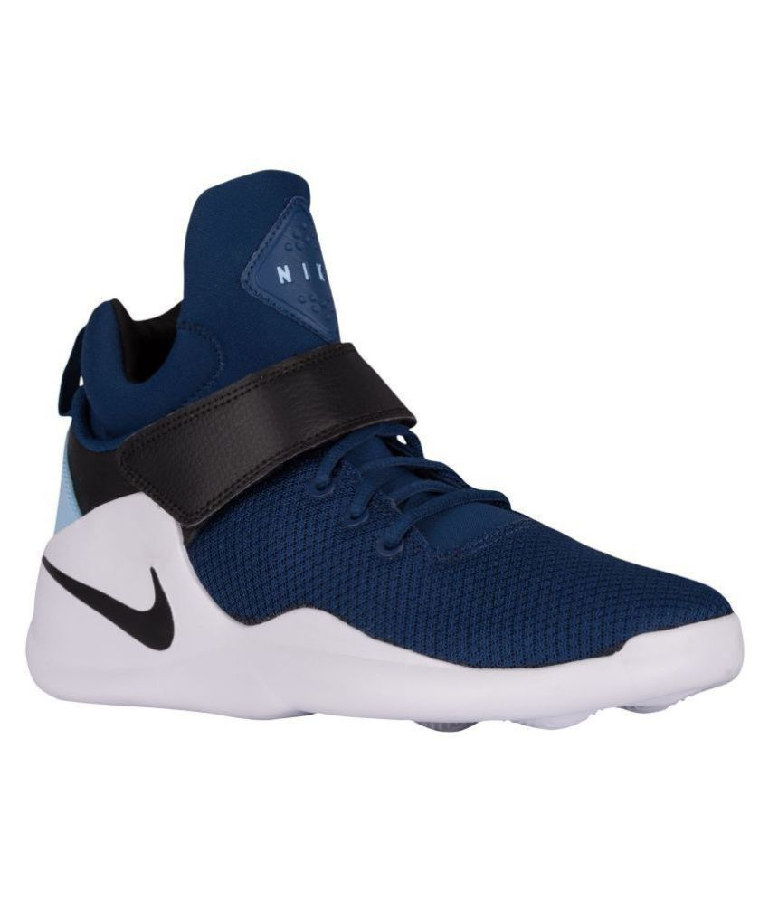 Nike Sports Shoes Sale In India