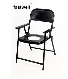 Buy Commodes Stools Amp Urine Online At Best Prices In
