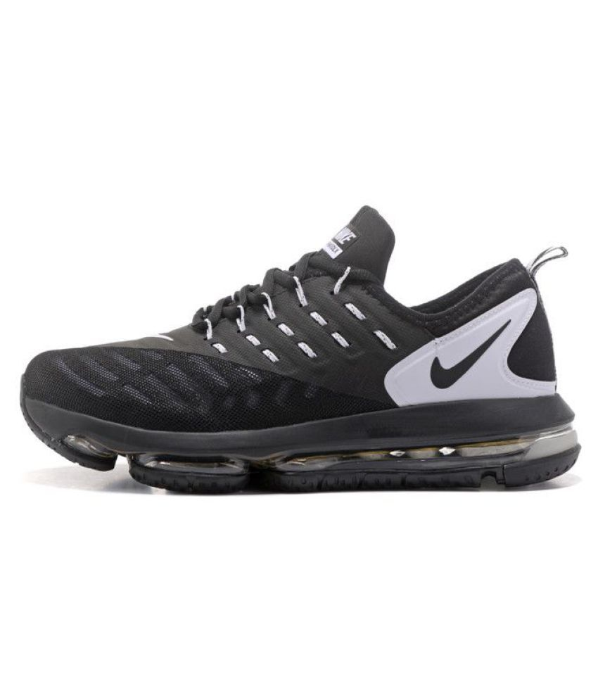 nike shoes air max 2018 price in india