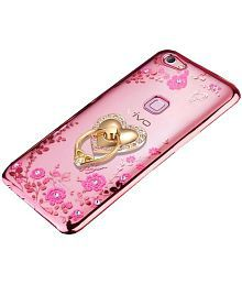 Printed Back Mobile Covers  Buy Printed Covers for Mobile Online at ... 2cc350a0fce3