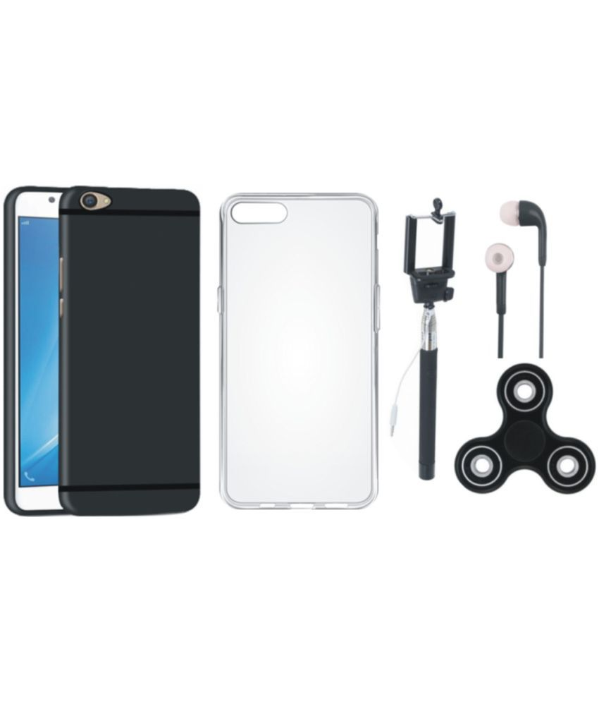 Moto G4 Plus Cover Combo by Matrix