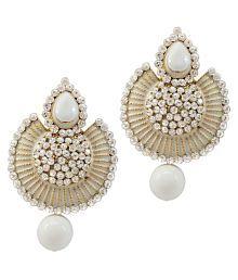 Slks India Craft Earrings