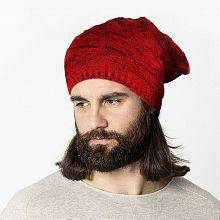 062e8c8329e Woolen Caps  Buy Woolen Caps Online at Best Prices - Snapdeal