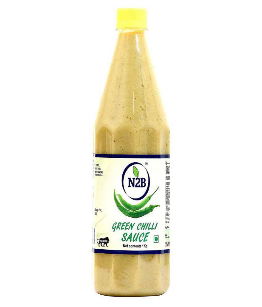 Green Chilli Sauce Price Del Monte Sweet 340 Ml Recipe 39