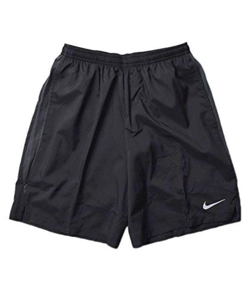 Nike Shoer