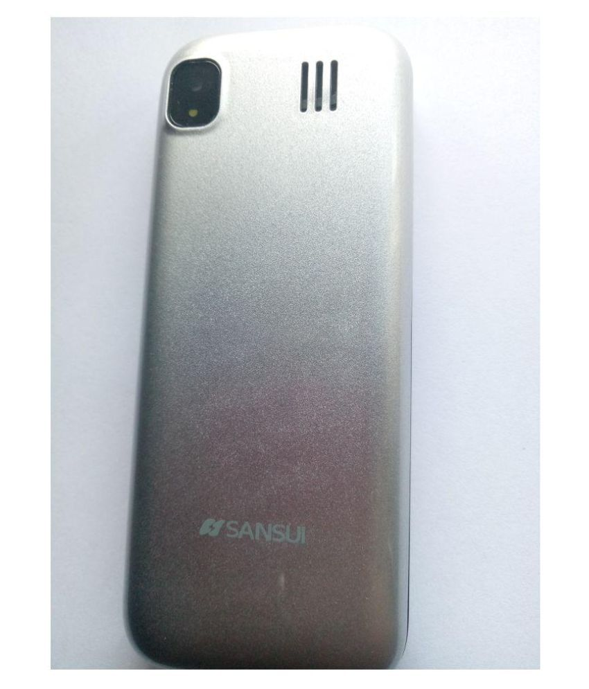 Us Area Phone Code 718%0A     Sansui SANSUI X   ACTIVE Black Grey