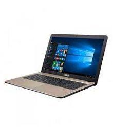 Asus S510UN - BQ217T Notebook - Intel Core i5 (8th Generation) - 8GB RAM - 39.62cm(15.6) - Windows 10 Home - 2 GB Graphics - GOLD