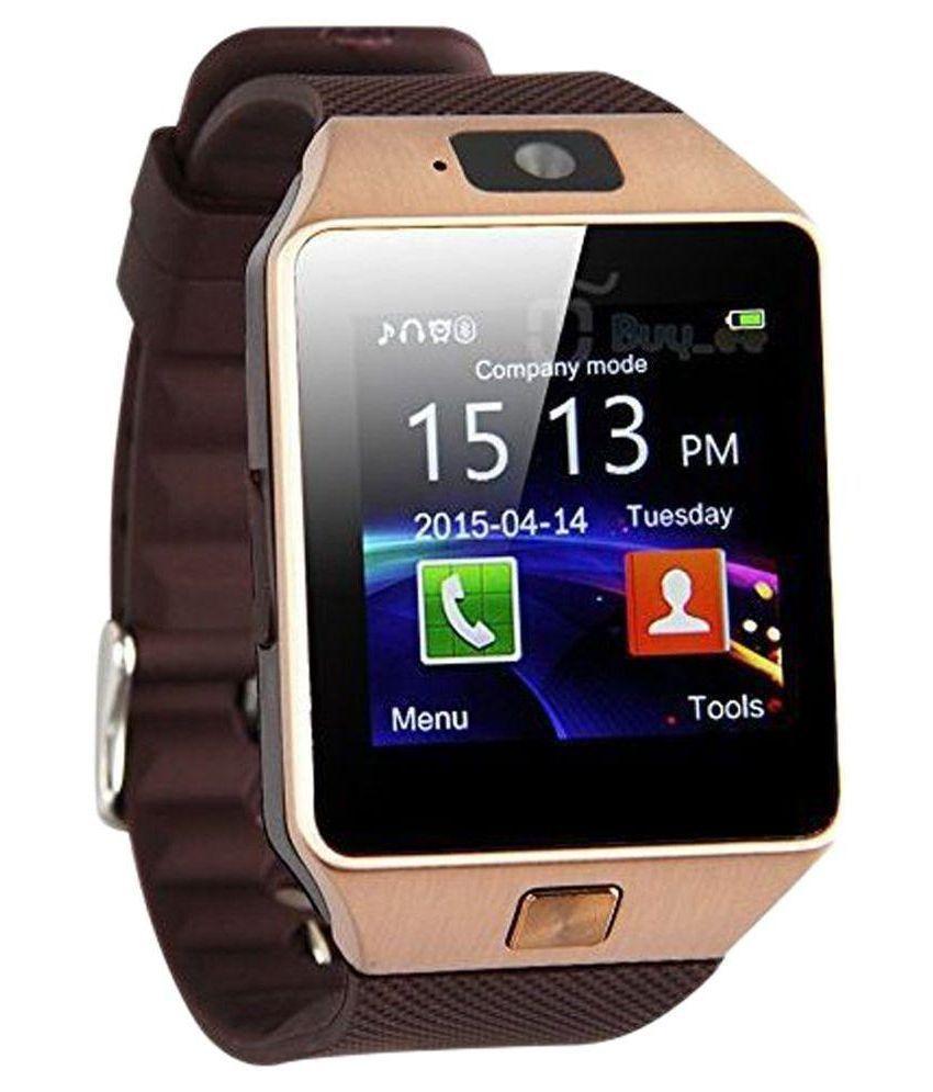 Smartwatch_1-e329f.jpg