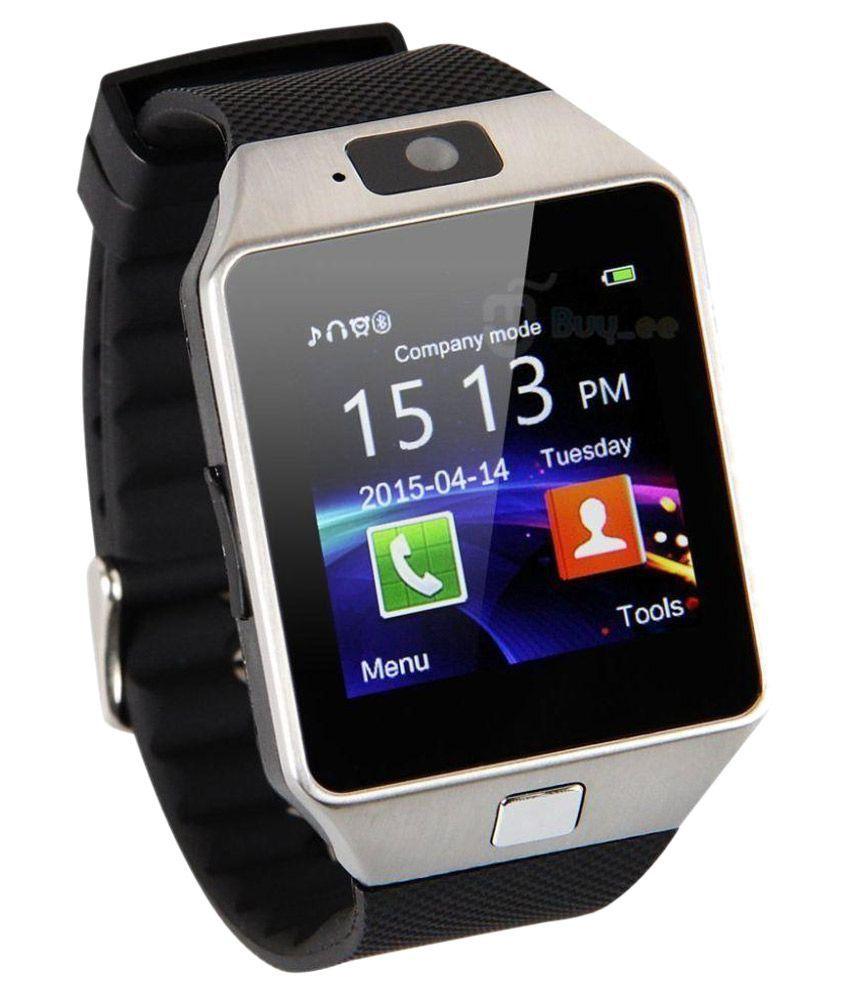Smartwatch_3-951dd.jpg