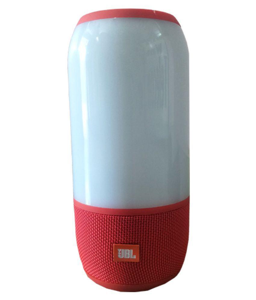 Ubl Jbl Pulse 3 Bluetooth Speaker Buy Ubl Jbl Pulse 3 Bluetooth Speaker Online At Best Prices In India On Snapdeal