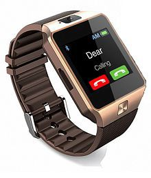 JOSA M9 Best for iBall Andi 5N Dude  Smart Watches