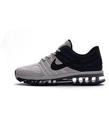 Nike Men s Sports Shoes - Buy Nike Sports Shoes for Men Online ... 7ec32c209
