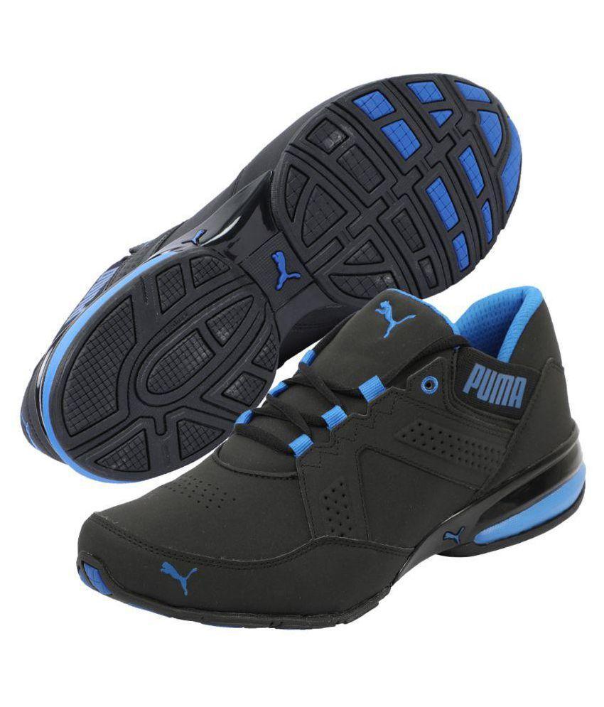 buty do biegania specjalne wyprzedaże najlepszy wybór enzin