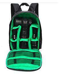 Aeoss Professional Fashion Camera Bag 15 Camera Bag