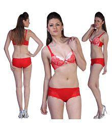 325da42dcb 34A Size Bra Panty Sets  Buy 34A Size Bra Panty Sets for Women ...