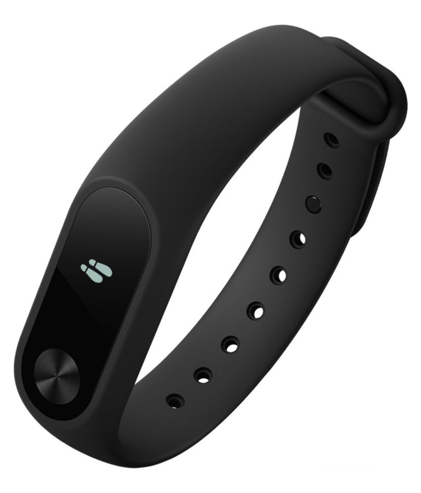 SPI. Xiaomi Redmi Note 3   compatible Fitness Band