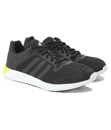 Adidas CC FRESH 2 K Kids Running Shoes
