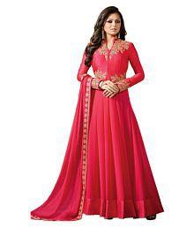 fc71fb8d04a6 AP ENTERPRISE Salwar Suits - Buy AP ENTERPRISE Salwar Suits Online ...