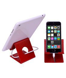mobile holder buy mobile holder online at low prices on snapdeal com rh snapdeal com