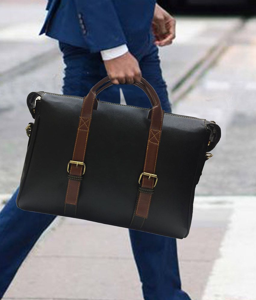 Laptop Bags Starting from Rs.699