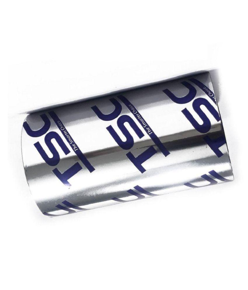 TSC-Thermal-Trasnfer Barcode Non-Static Wax Ribbon (83MMx300M)