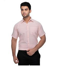 735eda76031 Formal Shirt  Buy Formal Shirts for Men Online at Low Prices in ...