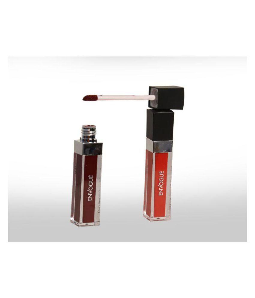envogue Red Sindoor Liquid 150 gm