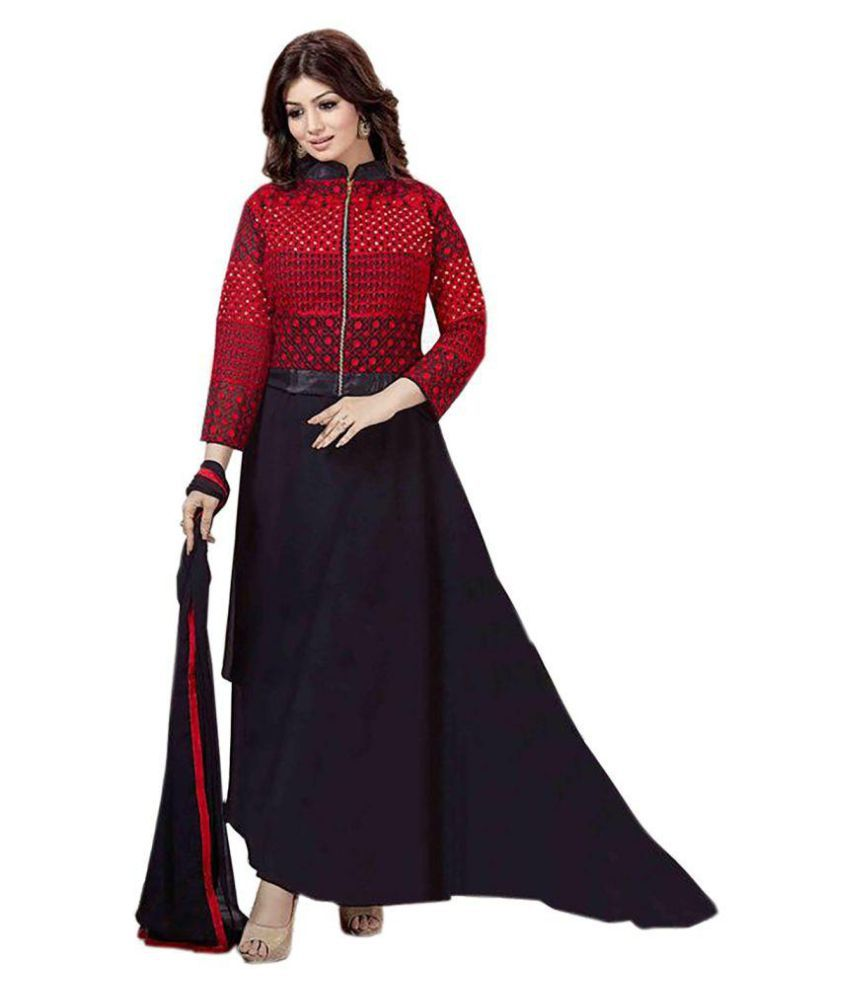 60988f51db9f05 Blackbirrd Patiyala Suit for Women Clothing Designer Party Wear Today  Offers Low Price Sale Top Multi ...