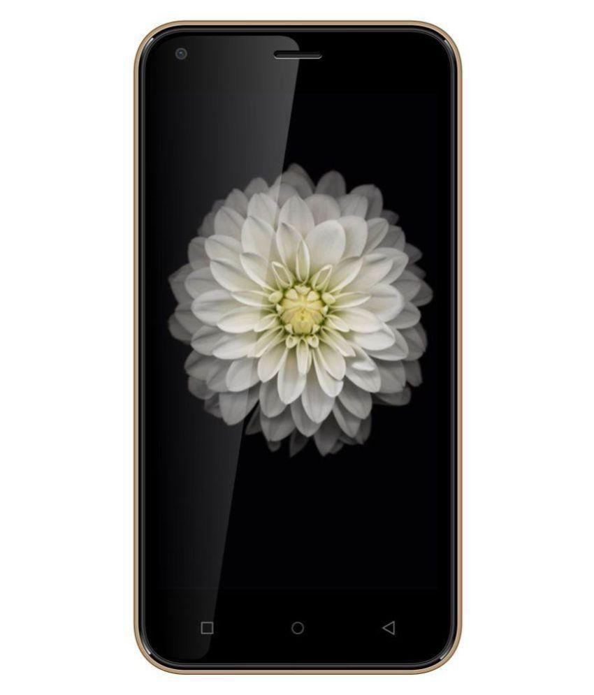 Hitech Gold Air A10 8GB