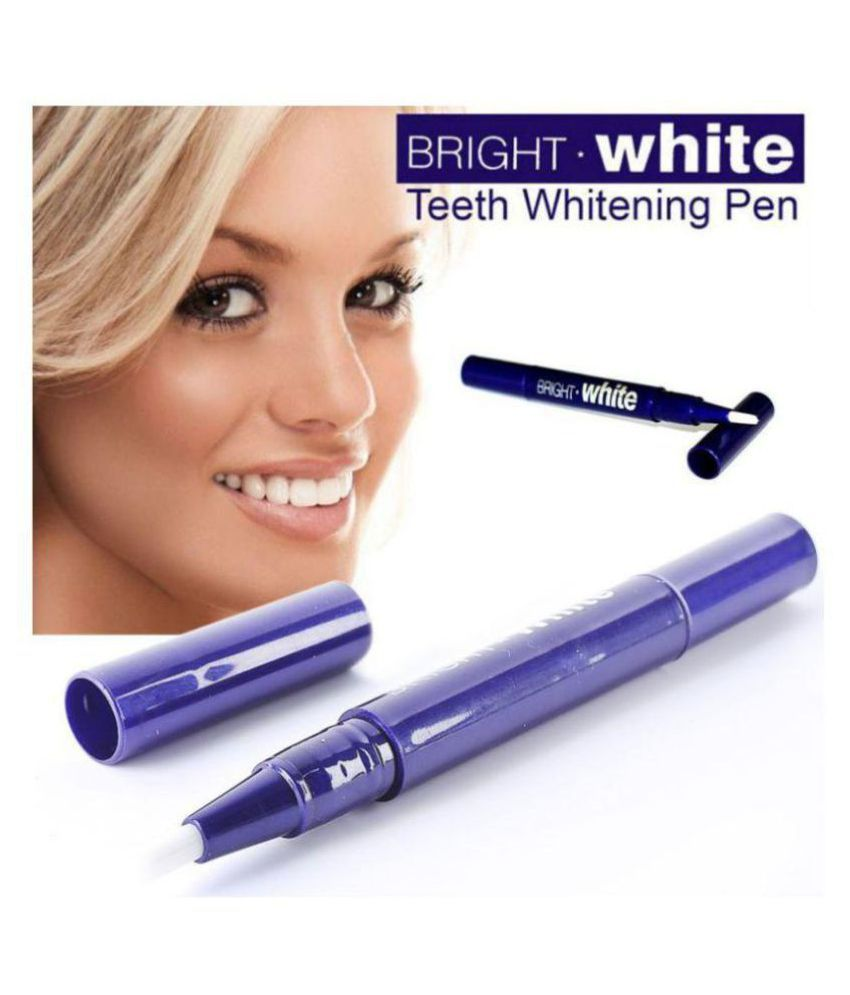 Digitalshoppy Teeth Whitening Pen 12 Gm Buy Digitalshoppy Teeth