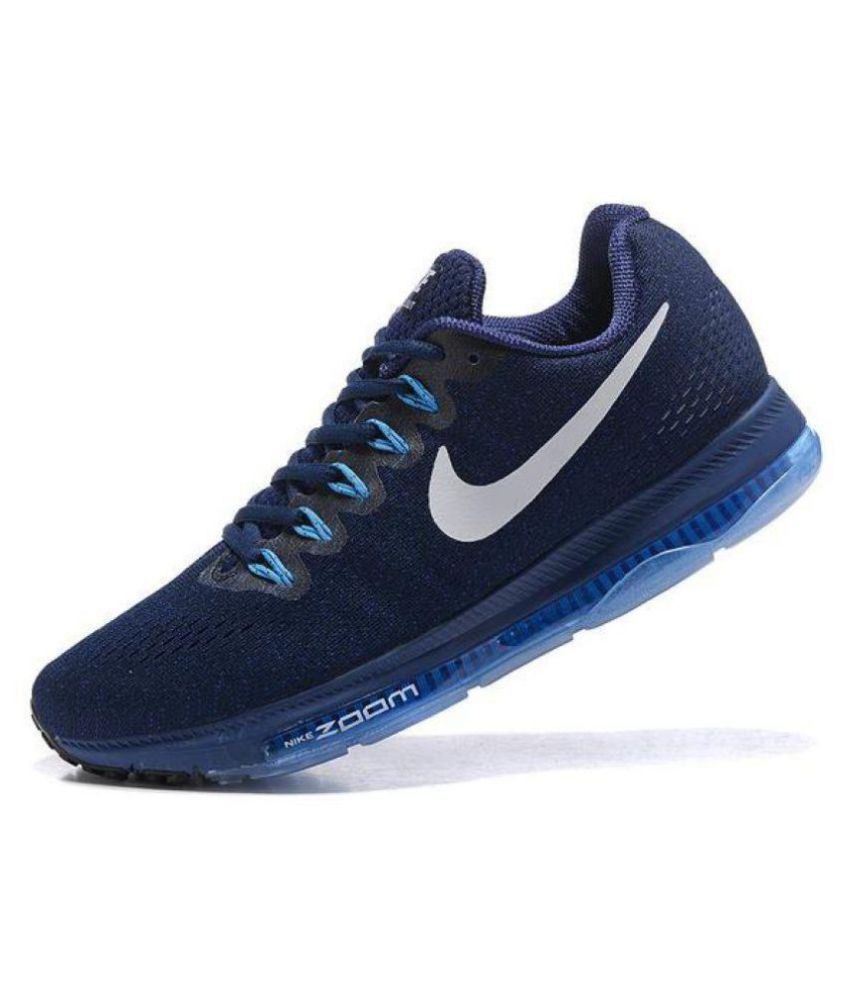 new style 70675 1c37b Nike-ZOOM-ALL-OUT-FLYKNIT-SDL648279873-1-04336.jpeg