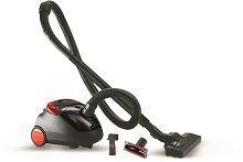 Eureka Forbes Trendy Zip 1000 Watt Vacuum Cleaner