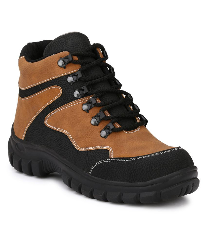 Eego Italy Hiking Boots Footwear