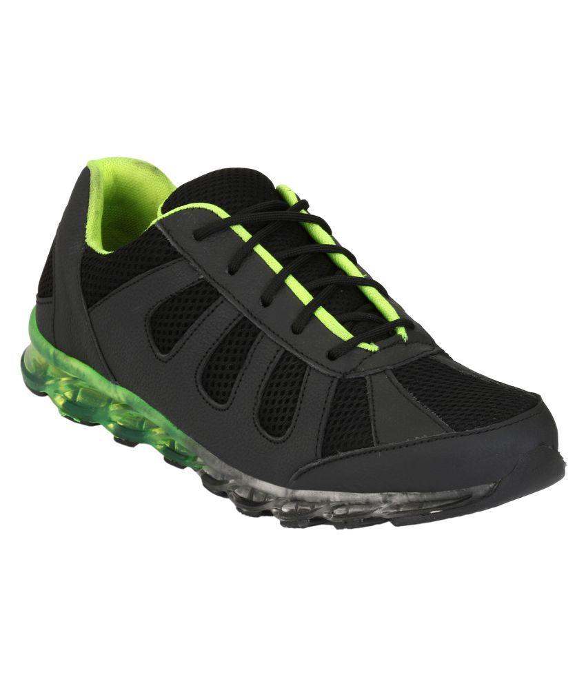Eego Italy Hiking Mid Ankle Footwear