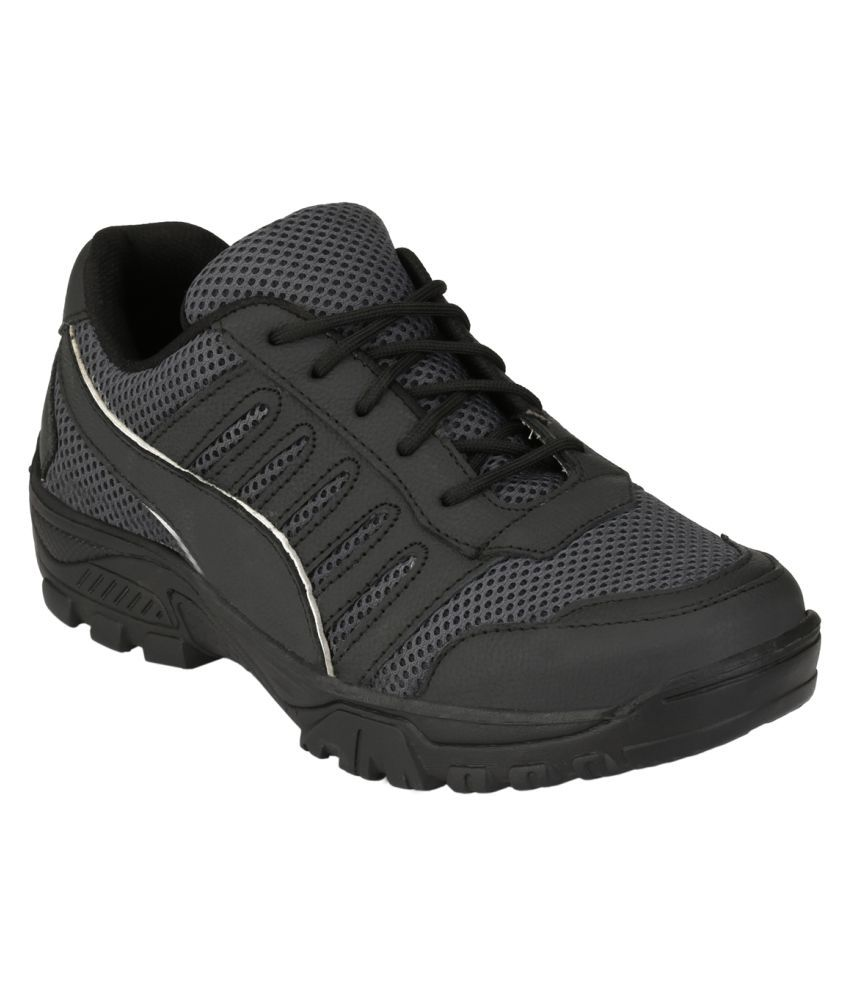 Eego Italy Hiking Mid Ankle Footwear