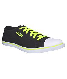 9992c6fe076 Puma Casual Shoes  Buy Puma Casual Shoes Online at Best Price in ...