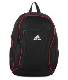 newest collection 8ca44 76bbf Adidas Backpacks - Buy Adidas Backpacks at Best Prices in India ...