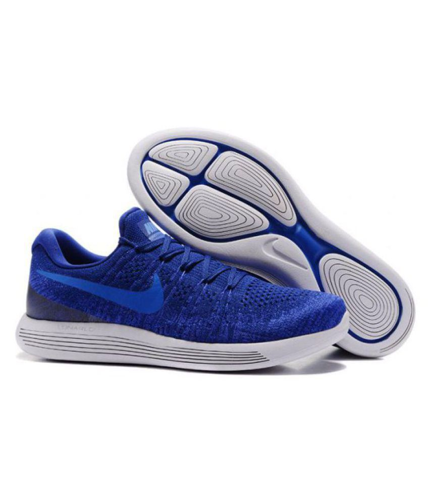 5399033a394a ... 863779 002 for men deals sale 9362c 64751  wholesale nike lunarepic low  flyknit 2 blue running shoes 26a35 abb5b