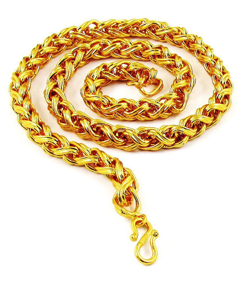 Price For 1 Gram Of Gold June 2020