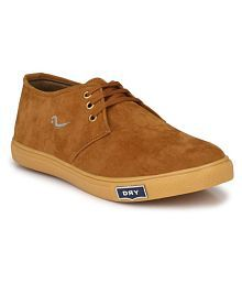 Lee Peeter Tan Casual Shoes free shipping get authentic outlet wiki buy cheap big discount sale top quality ost release dates v7fsnHlvx