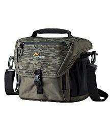 Lowepro 170 AW 1 Camera Bag